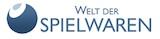 www.weltderspielwaren.de
