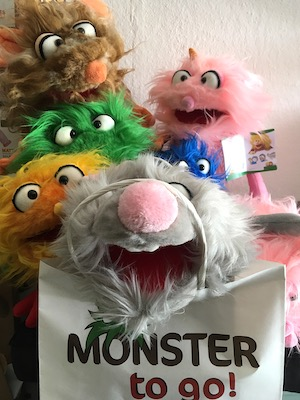 Monstertogo_kat