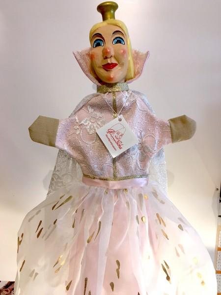 Prinzessin von GiScha 55cm