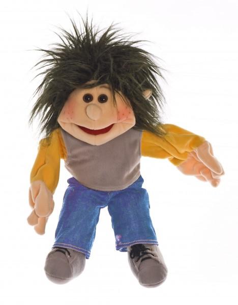 Living Puppets Tobilein 35cm Handpuppe