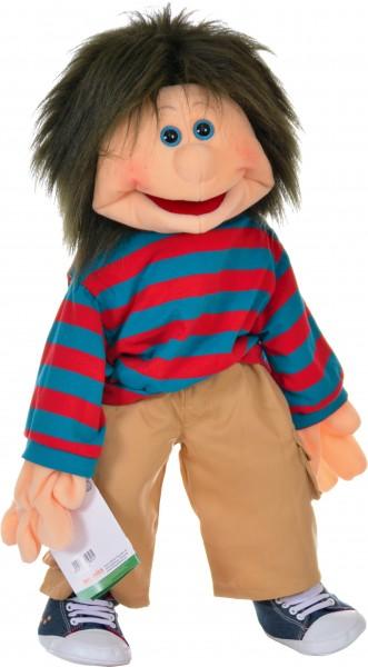Living Puppets Handpuppe Crischi 65cm