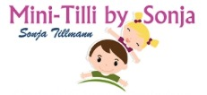 logo_mini_tilli