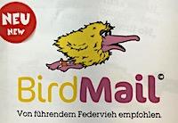 95_birdmail