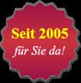since2005