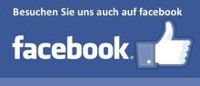 handpuppen_de_FB