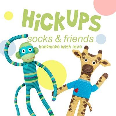 Hickuos_logo