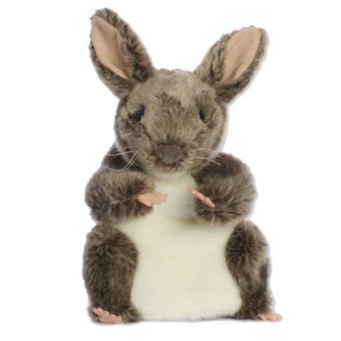 Handpuppe Kaninchen von Puppet Company