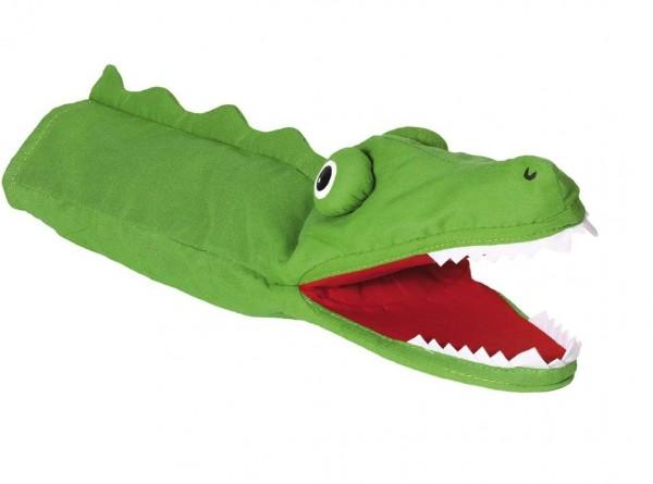 GoKi Krokodil