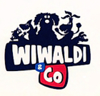 90_logo2_wiwaldiundco