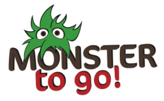 monstertogo_logo