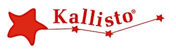 kallisto_logo