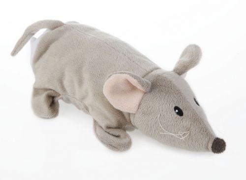 Handpuppe Maus von Egmont Toys