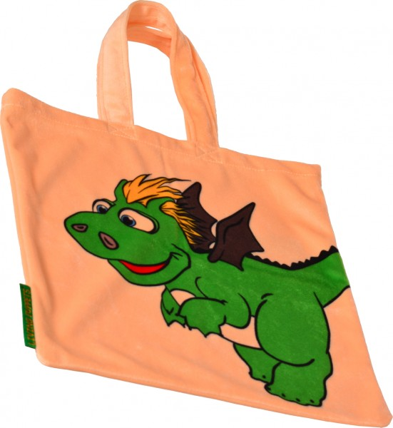 Living Puppets Tasche Filippo Bag
