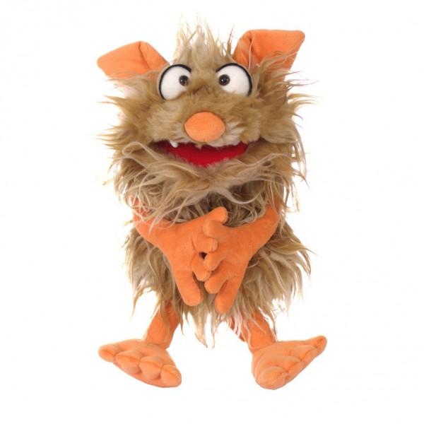 Living Puppets Handpuppe Monster Flausi W780