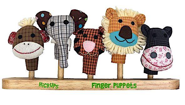 Hickups_fingerpuppetsbwq56YFDu9rEY