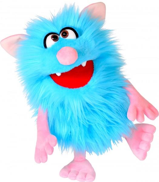Living Puppets Handpuppe Monster Schorsch W819