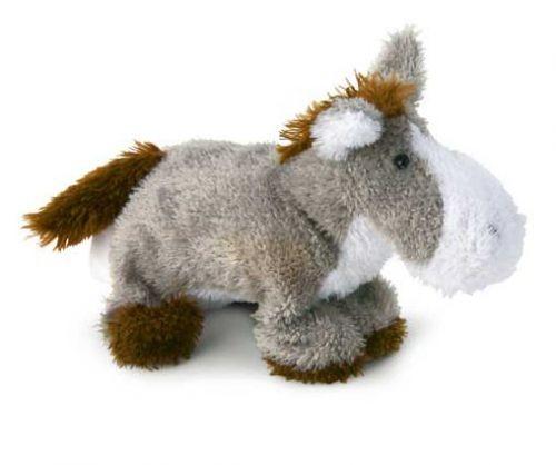 Handpuppe Esel von Egmont Toys