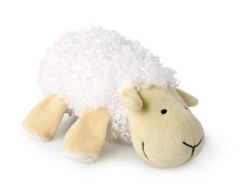 Handpuppe Lamm von Egmont Toys