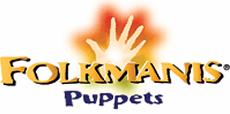 folkmanis_logo