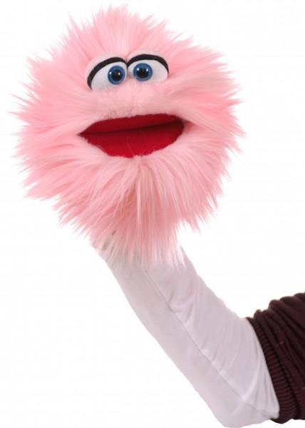 Living Puppets Handpuppe Plaudertante