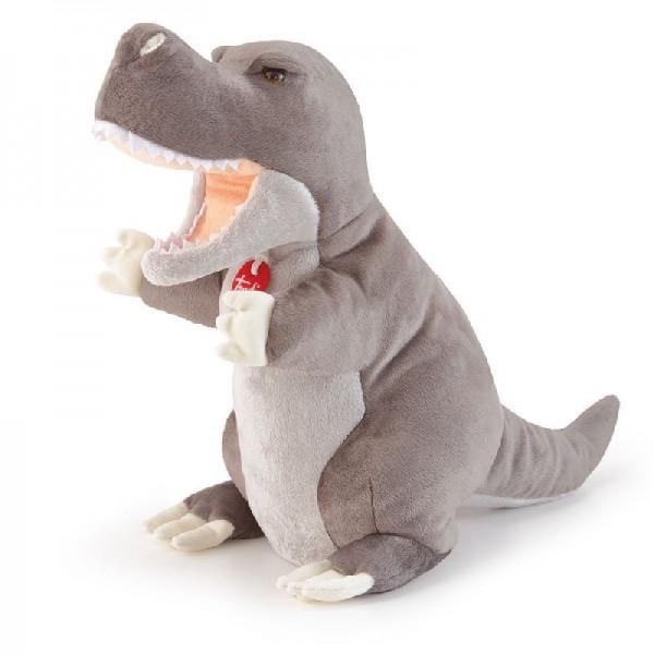 Handpuppe T-Rex von Trudi